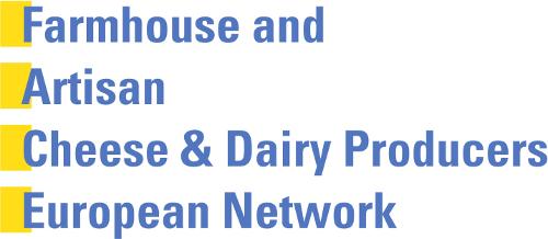 """Проект  """"Teecheesy"""" за разработване на учебни наръчници за занаятчийско производство на млечни продукти EN"""