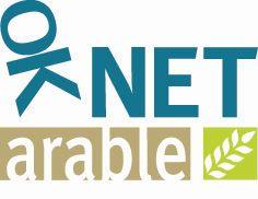 """Проект """"OK-NET Arable - Отглеждане на земеделски култури по методите на биологичното земеделие върху обработваеми площи"""""""