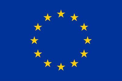 """Проект """"Нови хоризонти за Общата селскостопанска политика на Европейския съюз"""""""